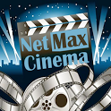 NetMax Cinema ShowBox icon