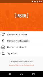 Inside.com Screenshot 3