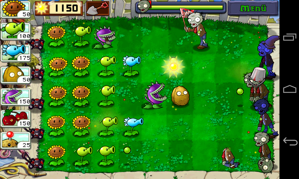 Spiele The Zombies - Video Slots Online