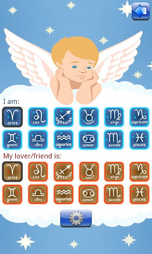 Astrology Horoscopes Pro