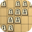 Japanese Chess icon