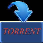 Fastest Bt Torrent Downloader