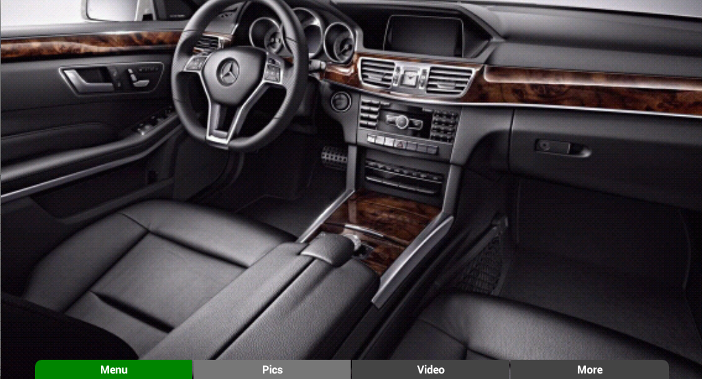 mercedes benz of escondido android apps on google play. Cars Review. Best American Auto & Cars Review