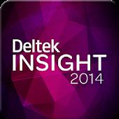 Deltek Insight 2014