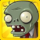 Plants vs. Zombies icon