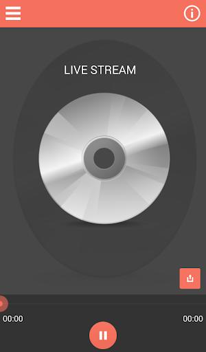 94.9 MY FM