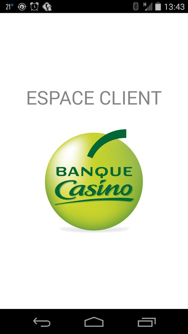 Www banque casino fr oo7 casino