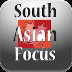 South Asian Focus