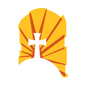 St. Michael Catholic Church for Android
