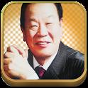 박대완 대왕몰 왕대박 icon