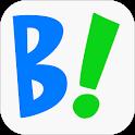 Bamboozle! icon
