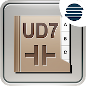 電気CAD Unidraf7マニュアル