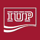 IUP Mobile icon