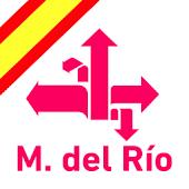 Lanzarote Mirador del Río