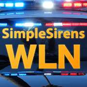 Simple Sirens WLN 2 Icon