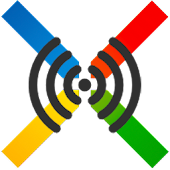 Nexus sensors