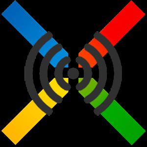 Nexus sensors 工具 App LOGO-硬是要APP