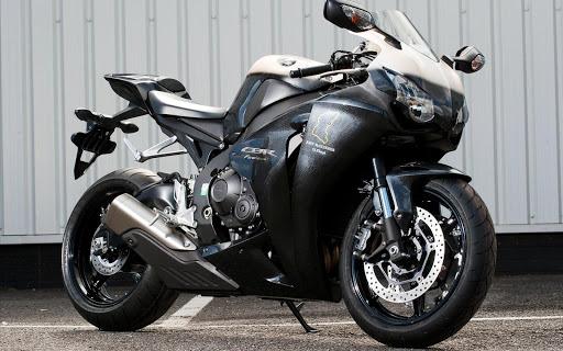 Bike Motorcycle wallpaper