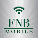 FNB Mobile icon
