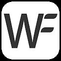 WorkFlowy Agent Pro icon
