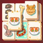 Mahjong (New)