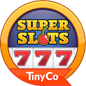 Super Slots - Slot Machines