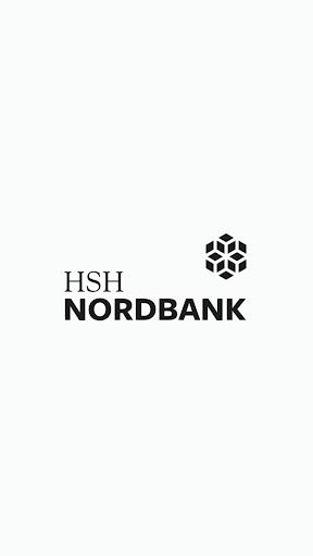 HSH Nordbank