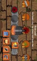 Screenshot of RongoRongo HD (for Tablet)