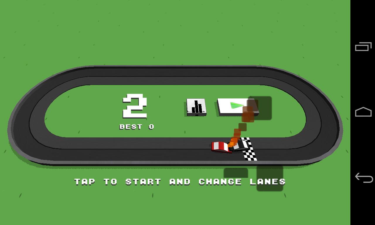 Wrong-Way-Race 16