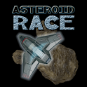 Asteroid Race logo