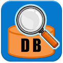 DB Scanner icon