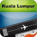 Aeroporto di Kuala Lumpur