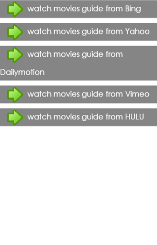 watch movies guide