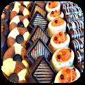 حلويات متنوعة icon