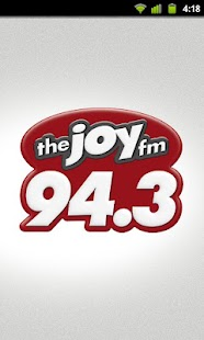 The JOY FM 94.3 Dothan - screenshot thumbnail