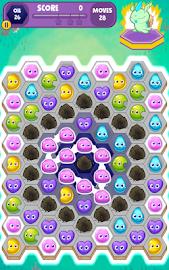 Pick A Pet - Puzzle Screenshot 20