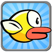 The Tamago Bird Game