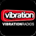 VIBRATION RADIOS