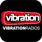 VIBRATION RADIOS icon