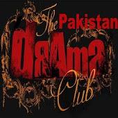 Pakistani's Dramas Club