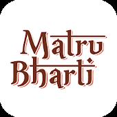 Matrubharti: eBooks for free