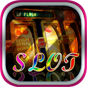 Night Slot Casino Party Free