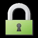 Secret Pictures logo