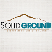 Solid Ground Church