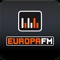 Europa FM Radio icon