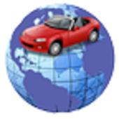 iSpot4u Car Locator