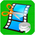 MovieEditor icon