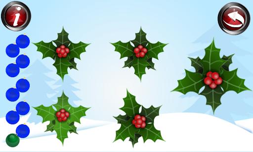 免費下載教育APP|Christmas Games for Kids Free app開箱文|APP開箱王