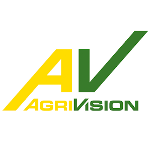 Free Apk android  AgriVision 1.399  free updated on