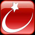 Bugün Gazetesi logo